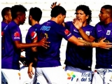 Alianza6