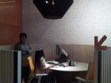 bcp-cafe-2