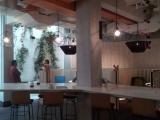bcp-cafe-4