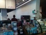 bcp-cafe-5