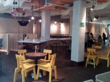 bcp-cafe-8