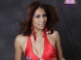 Karla Palacios retocadas con logo (2)