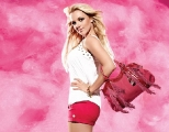 Britney Spears (1)