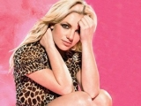 Britney Spears (8)