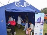 clinica_javier_prado-jpg