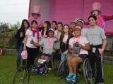 participantes_discapacitados__5-jpg
