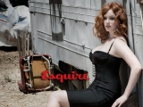Christina Hendricks (2)