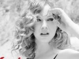 Christina Hendricks (4)