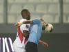DSC_1820-Eliminatorias-QATAR-2022-PERU-VS-URUGUA