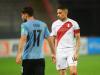 DSC_2076-Eliminatorias-QATAR-2022-PERU-VS-URUGUA