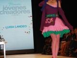CONCURSO JOVENES  DISENADORES  (35)