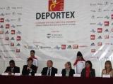 Deportex -1