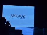 DESFILE-APLAUZZI-2