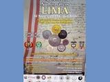 expo-numismatica-2019