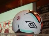 ADFP_Fixture_2016