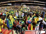 Mundial Sudafrica 2010 1