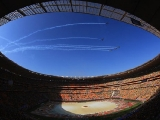 Mundial Sudafrica 2010 6