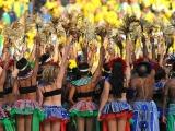 Mundial Sudafrica 2010 7