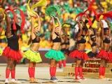 Mundial Sudafrica 2010 9