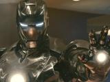 Iron Man 2 (1)