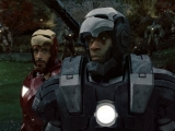 Iron Man 2 (10)