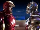 Iron Man 2 (13)