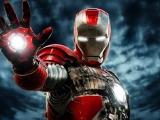 Iron Man 2 (22)
