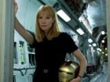 Iron Man 2 (5)