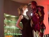 Iron Man 2 (7)