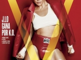 Jennifer-Lopez-4