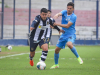 liga-1-betsson-alianza-lima-vs-deportivo-binacional_51456720722_o