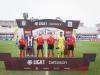 liga-1-betsson-alianza-lima-vs-deportivo-binacional_51457355741_o