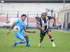 liga-1-betsson-alianza-lima-vs-deportivo-binacional_51457400292_o