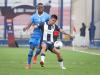 liga-1-betsson-alianza-lima-vs-deportivo-binacional_51458070743_o