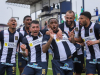 liga-1-betsson-alianza-lima-vs-deportivo-binacional_51458246491_o