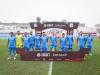 liga-1-betsson-alianza-lima-vs-deportivo-binacional_51458311230_o