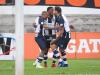 liga-1-betsson-alianza-lima-vs-deportivo-binacional_51458899874_o