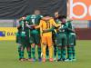 liga-1-betsson-alianza-lima-vs-sport-boys_51350073387_o