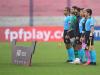 liga-1-betsson-alianza-lima-vs-sport-boys_51350091232_o