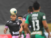 liga-1-betsson-alianza-lima-vs-sport-boys_51350302712_o