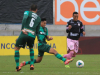 liga-1-betsson-alianza-lima-vs-sport-boys_51350844676_o