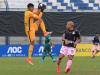 liga-1-betsson-alianza-lima-vs-sport-boys_51350902111_o