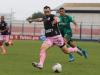 liga-1-betsson-alianza-lima-vs-sport-boys_51350902461_o