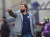 liga-1-betsson-alianza-lima-vs-sport-boys_51351034211_o