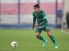 liga-1-betsson-alianza-lima-vs-sport-boys_51351034451_o