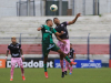 liga-1-betsson-alianza-lima-vs-sport-boys_51351034836_o