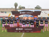 liga-1-betsson-alianza-lima-vs-sport-boys_51351542909_o