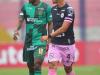 liga-1-betsson-alianza-lima-vs-sport-boys_51351672194_o