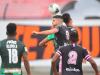 liga-1-betsson-alianza-lima-vs-sport-boys_51351672399_o