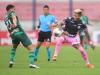 liga-1-betsson-alianza-lima-vs-sport-boys_51351841980_o